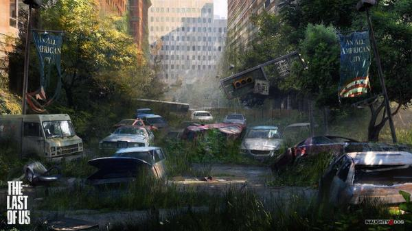 The-Last-of-Us-Concept-Art-3.jpg