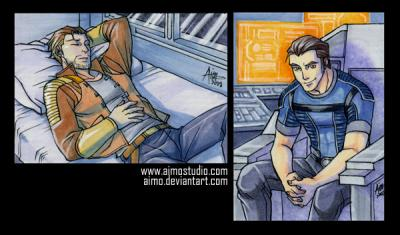 PSC___Carth_and_Kaidan_by_aimo.jpg