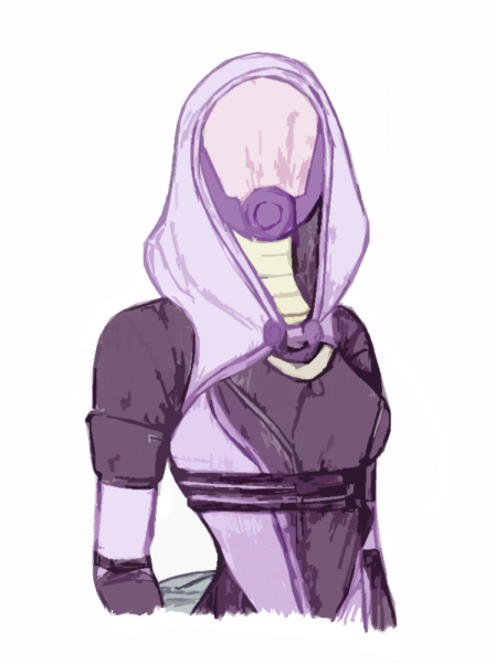 Tali__Zorah_by_eugenica.png