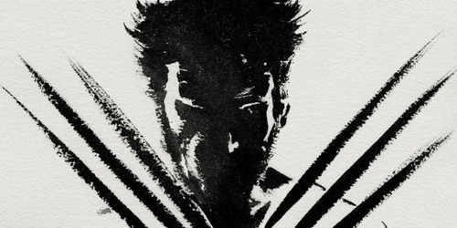 The_Wolverine_poster001f-730x365.jpg