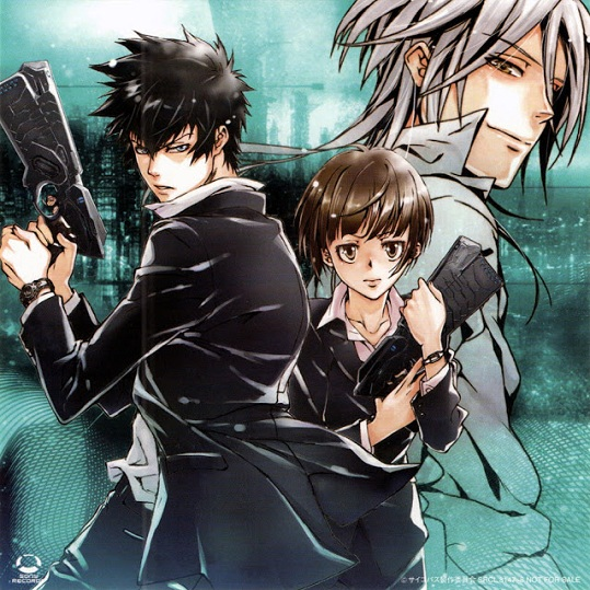animepaper.net_picture_standard_anime_psycho_pass_psycho_pass_picture_248419_anther_02_preview-50cfcaed.jpg
