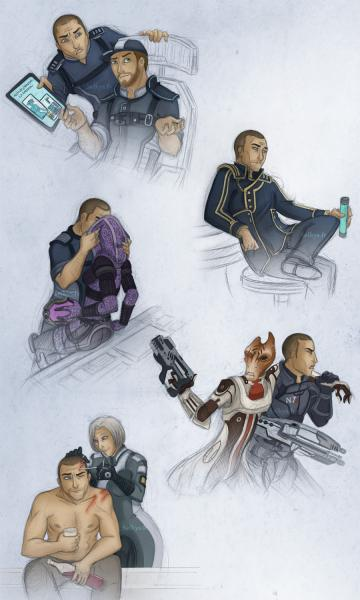 commission___shepard_by_selkys-d5gno58.jpg