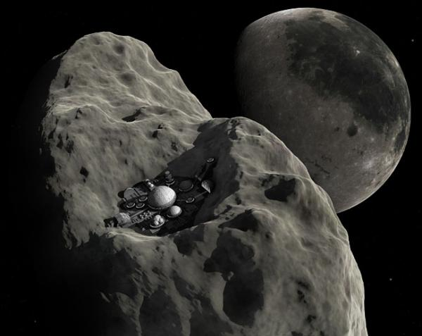 asteroid_colony_2-650.jpg