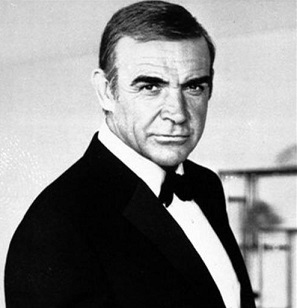 sean_connery_bond.jpg