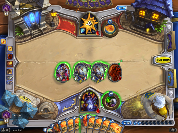 Hearthstone_Screenshot_8.15.2014.20.23.02.png