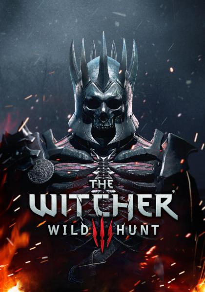 11-06-2014_The_Witcher_3_Wild_Hunt_A_general_of_the_Wild_Hunt.jpg