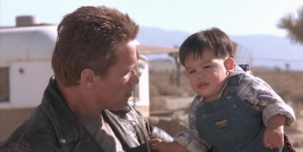 Terminator.2.1991.E.S.E.TRIPLE.BDRip.x264.-HELLYWOOD23-13-14.JPG
