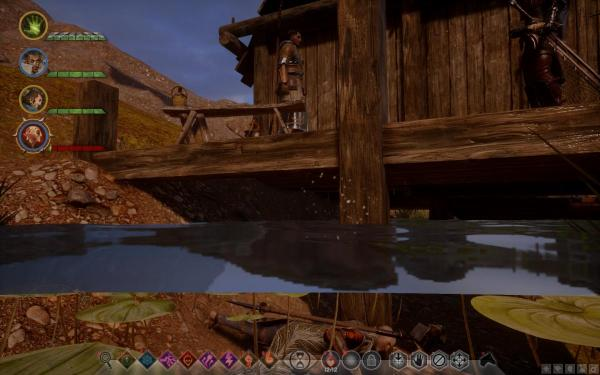 DragonAgeInquisition 2015-04-01 00-15-34-11.jpg