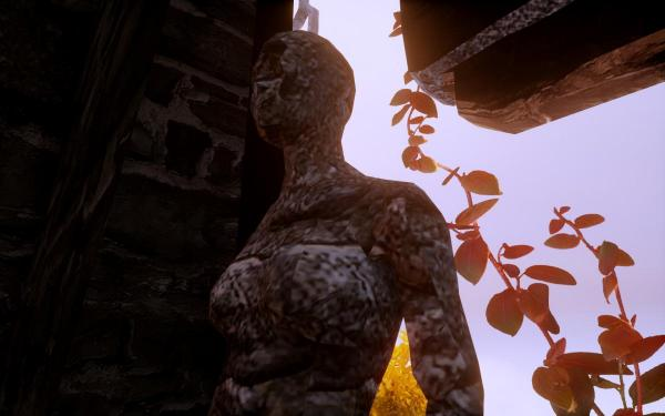 DragonAgeInquisition 2015-06-09 20-48-54-78.jpg