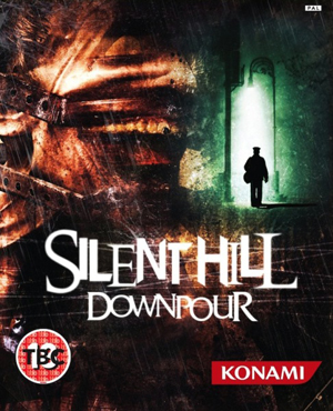 Silent-Hill-Downpour-Cover1.jpg