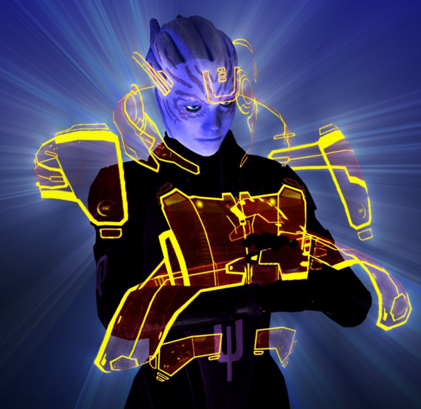 asari_sentinel_by_servala-d5z2xhp.png