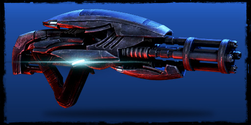 ME3_Geth_Spitfire_Heavy_Weapon.jpeg