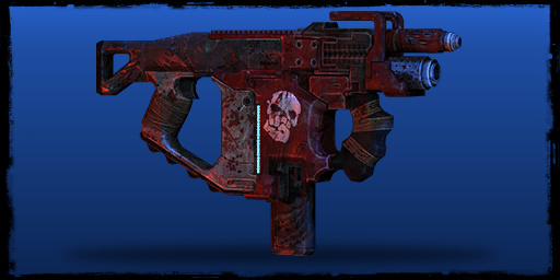 ME3_Blood_Pack_Punisher_Smg.jpeg