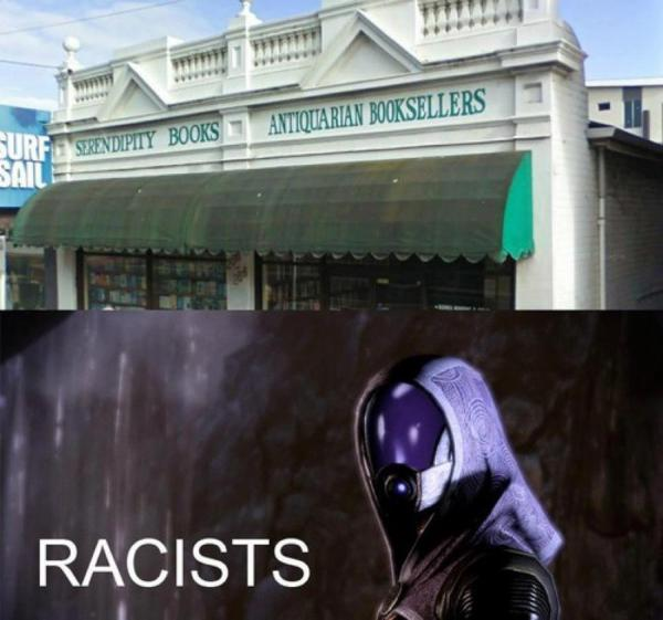 racists_by_caporaletravers-d57fa37.jpg