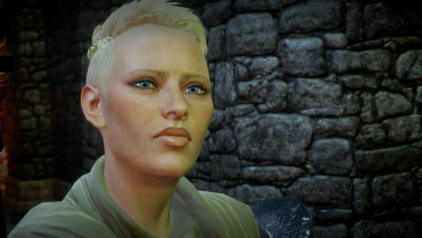 DragonAgeInquisition 2014-12-16 04-55-53-43.jpg