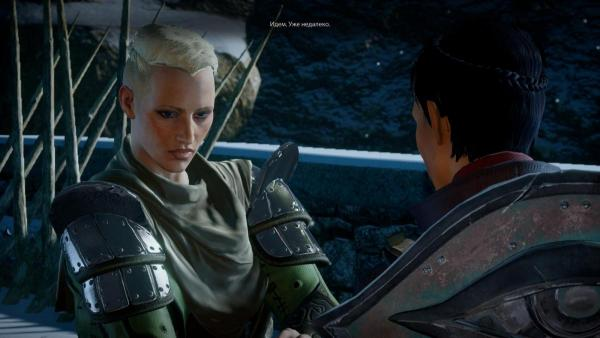 DragonAgeInquisition 2014-12-16 03-36-00-65.jpg