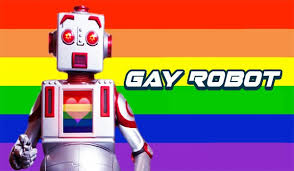 gay robot v.ZX9.1.8.jpeg