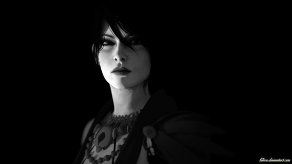 dragon_age__inquisition___morrigan_v2_by_lehira_rutherford-d8eefes.png