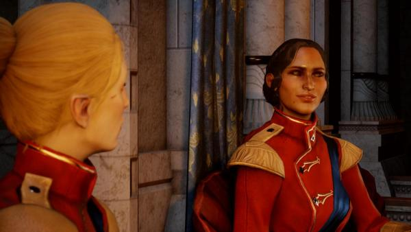 DragonAgeInquisition 2015-09-12 00-43-52-254.jpg
