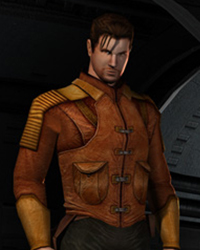 carth onasi.jpg